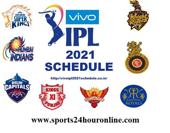 IPL Fantasy 2021, IPL Schedule, Best Live Streaming Channels,