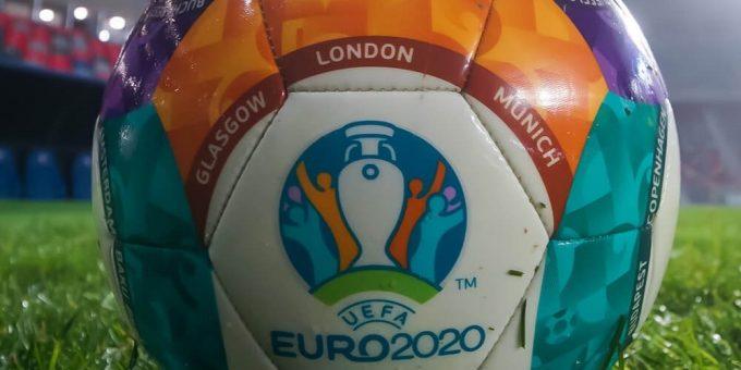 uefa euro 2020 final